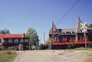 Train Depot2